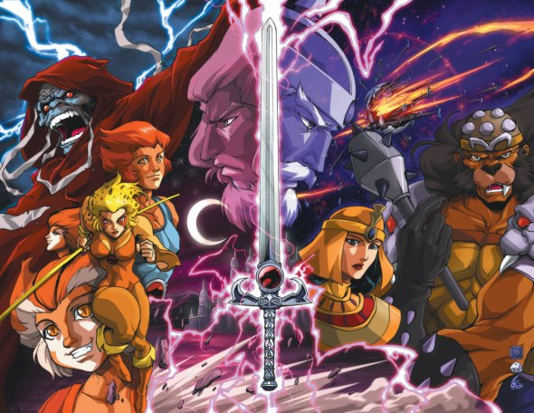 thundercats-hero-s-and-villians-thundercats-4597642-1009-780
